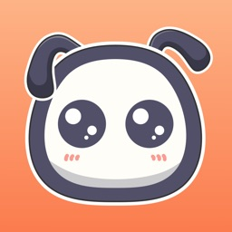 Manga Dogs - my webtoon reader