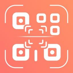 Qr Code Reader Flash