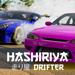 Hashiriya Drifter #1 Racing Hack Online Generator