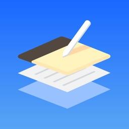 Flexcil 2 Note & PDF Reader