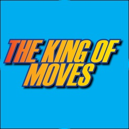 The King of Moves