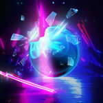 Beat Blader 3D на пк