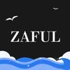 Zaful-My Swimsuit Story
