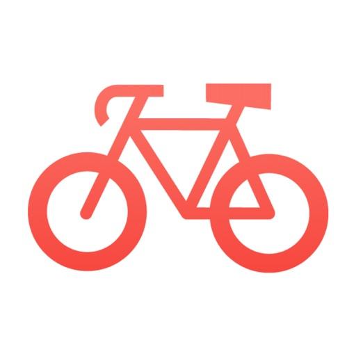 自転車 メンテナンス・日記