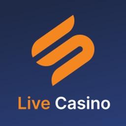 SIA Live Casino
