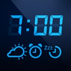 Alarm Clock for Me. icon