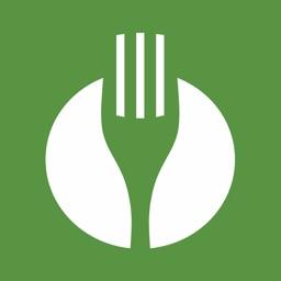 TheFork - Restaurants bookings