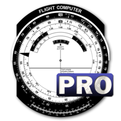 Flight Computer Pro