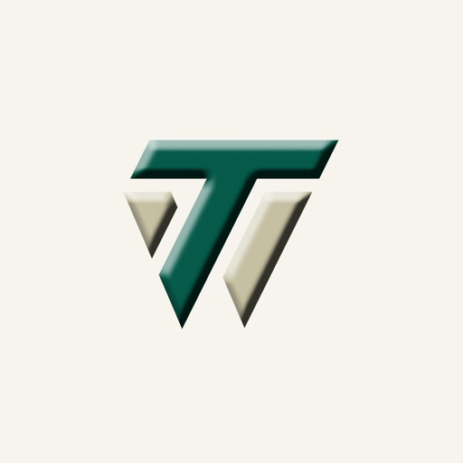 TransWest Mobile Banking