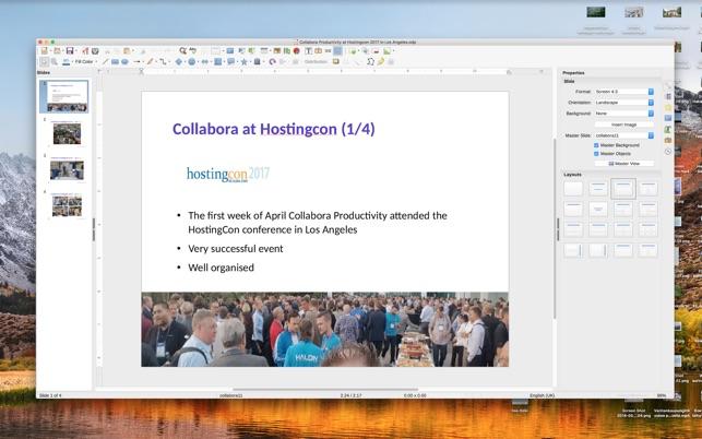 Openoffice.org 1.1 rc3 for mac mac