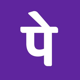 PhonePe: Recharge & Investment