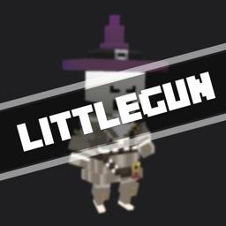 LittleGun