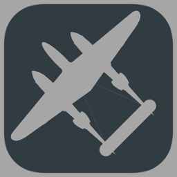 Guess the World War 2 Warplane
