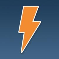 Codes for AcerSpark Reading Hack
