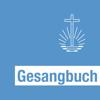 NAK Gesangbuch