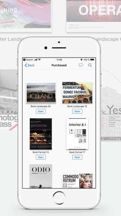 Bundle for iWork screenshot-4