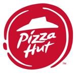 Pizza Hut France pour pc