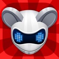 Codes for MouseBot Hack