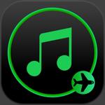 Offline Music Player на пк