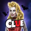 Marmalade Game Studio - Clue: The Classic Mystery Game  artwork
