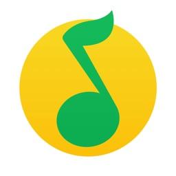 QQ音乐 - 无损音乐专属你的音乐播放器