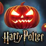 Harry Potter: Hogwarts Mystery на пк