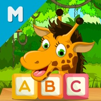Codes for My Little Animal Zoo the Wheel Hack