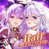 アイドルエンジェルス:Aegis of Fate - iPhoneアプリ