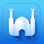 Athan Pro:Koranen, Azan, Qibla на пк