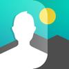 Pocket Pixels Inc. - Juxtaposer: cut, combine, edit artwork
