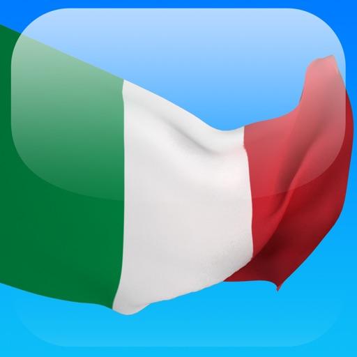 Итальянский за месяц Free