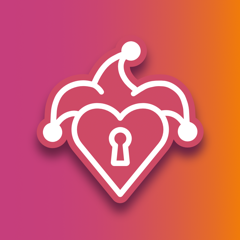Viluu - Dating & Partnersuche