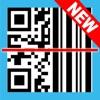 QRコード読み取りアプリ - QRコードリーダー