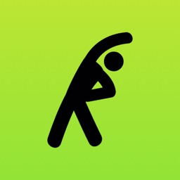 WorkOther - Add Watch Workouts