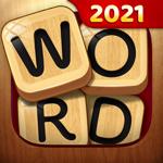 Word Connect ¤ на пк