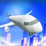 Airport 3D! на пк