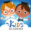 Kids Academy Learning games