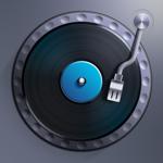 Dj it! - Mixer vos musique pour pc