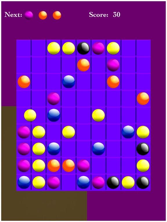 https://is2-ssl.mzstatic.com/image/thumb/Purple116/v4/90/06/48/900648a9-46f2-dd26-b32c-e61d2cc70f97/source/576x768bb.jpg