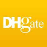 DHgate-Online Wholesale Stores на пк