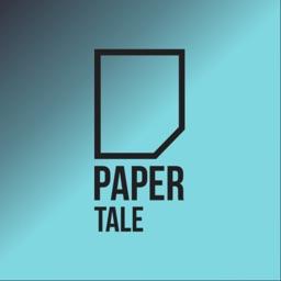 PaperTale