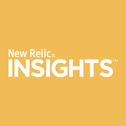 New Relic Insights