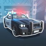Traffic Cop 3D на пк