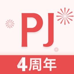 票据宝理财-p2p理财,投资,理财,理财产品,理财平台