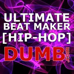 Dumb.com Ultimate Beat Maker [Hip-hop] HD