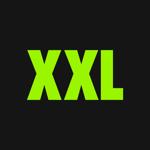 XXL на пк