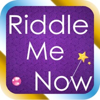 Codes for Riddle Me Now Hack