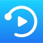 Noa - News Over Audio на пк
