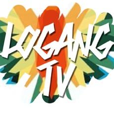 Activities of LogangTV for Logan Paul