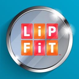 Lip Fit Language